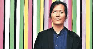 Resultado de imagen de byung chul.han
