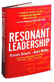 Boyatzis, Resonant Leadership - Book Summaries - LifeandLeadership ...