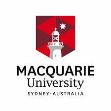 Macquarie University | Study Experience