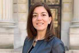 """María Lahuerta: """"Necesitamos tests accesibles y rápidos para ..."""