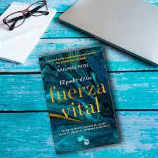Casa del libro - #Novedad #eBook Descarga... | Facebook