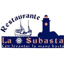 Restaurante La Subasta - Información - Elche - Menú, precios ...