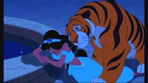 Las Princesas de Disney nos enseñaron a llorar - TKM United States