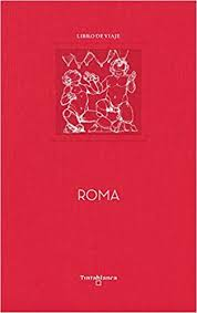 Roma: 4 (Colección Máxima): Amazon.es: Cebrián Coello, Mercedes ...