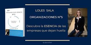 Loles Sala (@LolesSala) | Twitter