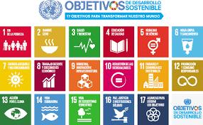 Qué son los 17 Objetivos de Desarrollo Sostenible y la Agenda 2030