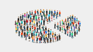 What is market segmentation and why is it crucial for your business?