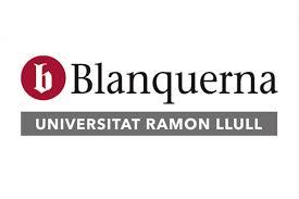 Grado en Educación Primaria Barcelona Blanquerna- Universitat Ramon Llull    Emagister