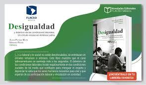 📖#NovedadesEditoriales. ¿Cómo el... - Flacso-México Ciencias Sociales |  Facebook